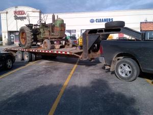 IMG-20130609-00208-1 tractor