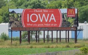 Iowa-McDonalds-billboard-7-13