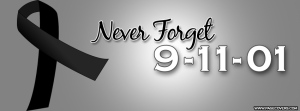 september_never_forget_9_11