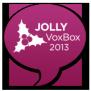 jollyvoxbox