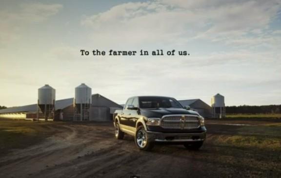 farmer-2-640x407