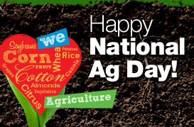 NATL-AG-DAY-banner1-273x179