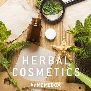 memebox_herbalcosmetics