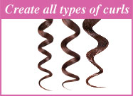 feature-type-of-curls