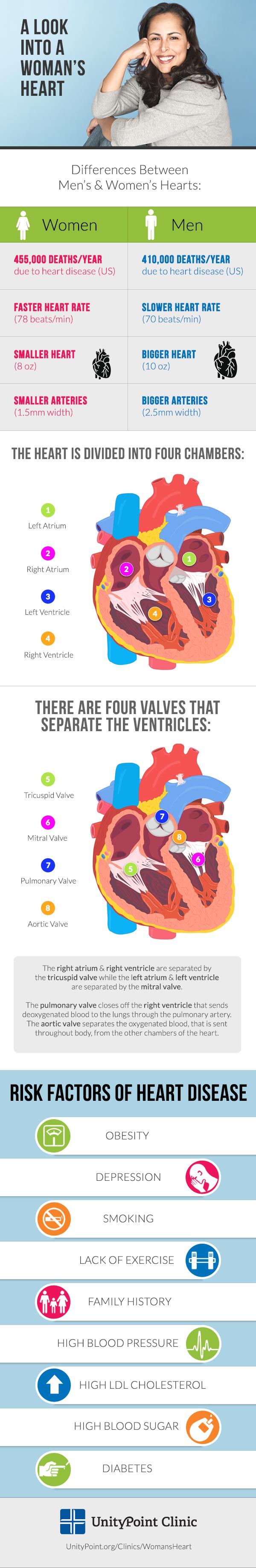 info-womans-heart (3)
