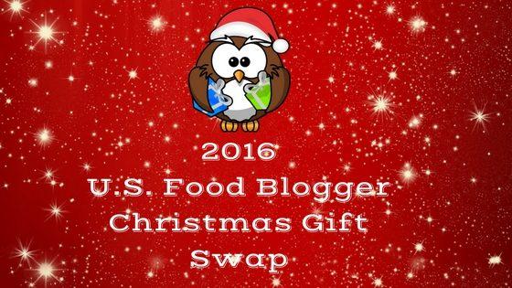 2016u-s-food-bloggerchristmas-giftswap-e1474983269714